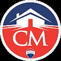 Chris Martin Personal Real Estate Corporation